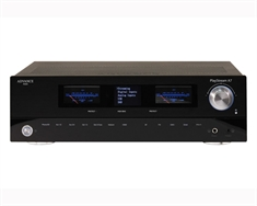 Advance Acoustic Play Stream A7
