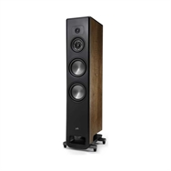 Polk Audio Legend L600